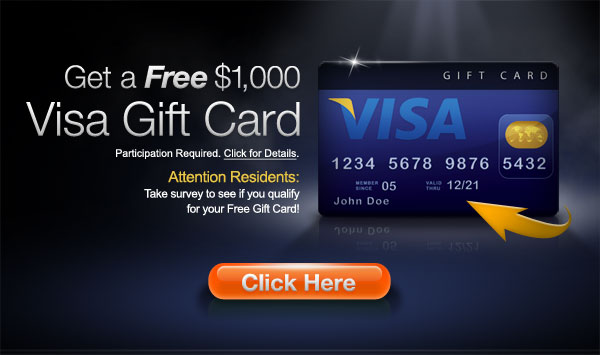 Gift card for dating sites